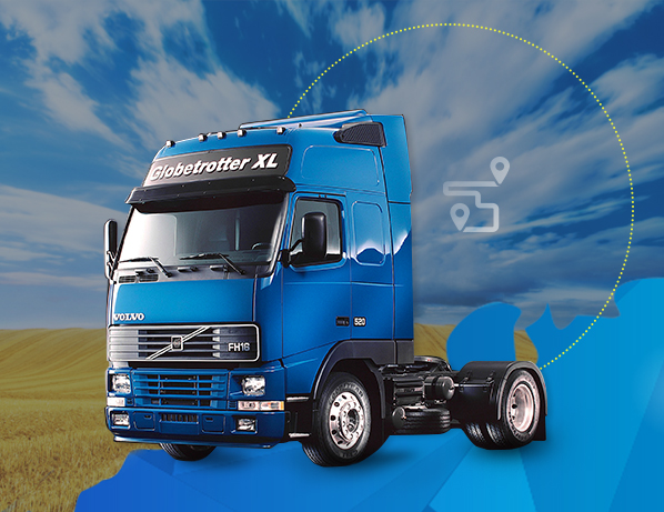 img-news-ukrtrans volvo (1)